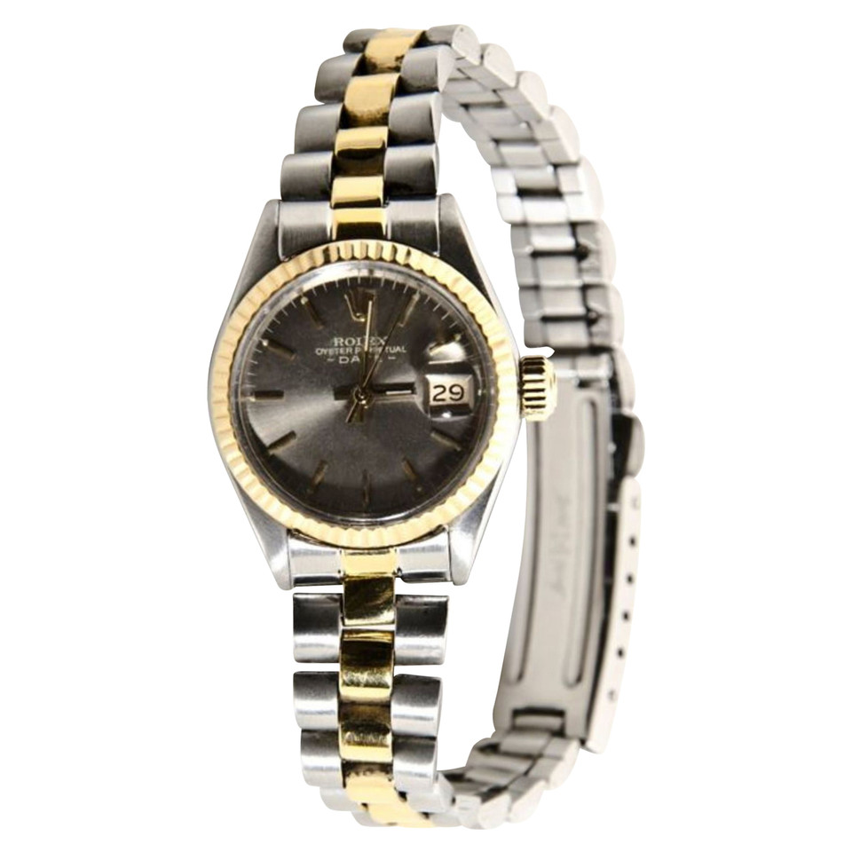 rolex uhr oyster perpetual date second hand rolex uhr. Black Bedroom Furniture Sets. Home Design Ideas