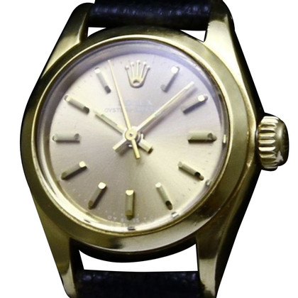 """Rolex Pm """"Oyster Perpetual"""""""