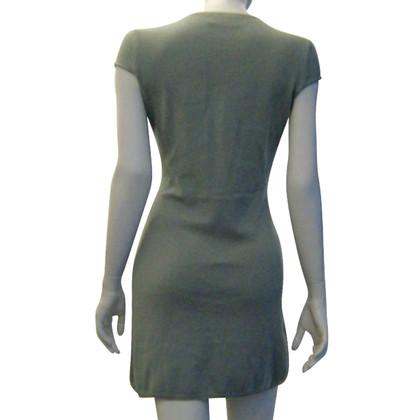 Allude Cashmere jurk
