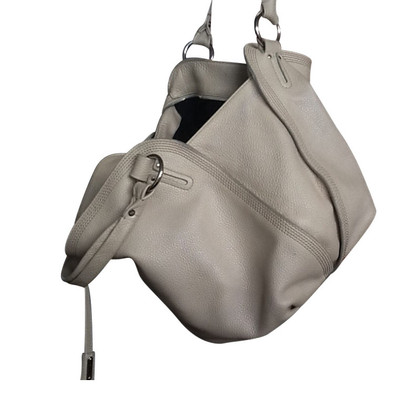 Céline Beige handbag