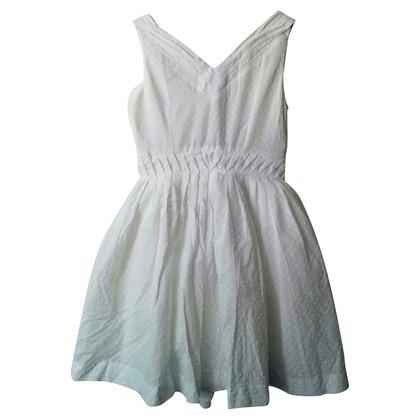 Topshop robe Kate Moss