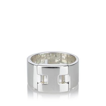 Hermès anneau