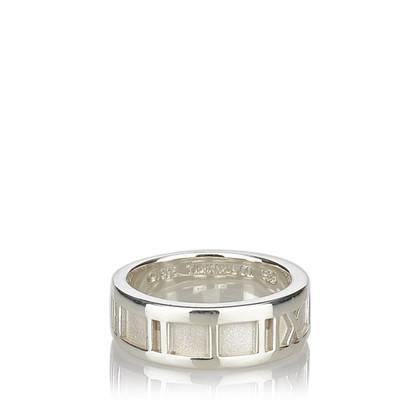 "Tiffany & Co. ""Ring Atlas"""