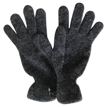 Blumarine Handschuhe