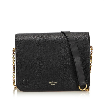 "Mulberry ""Clifton Bag"""