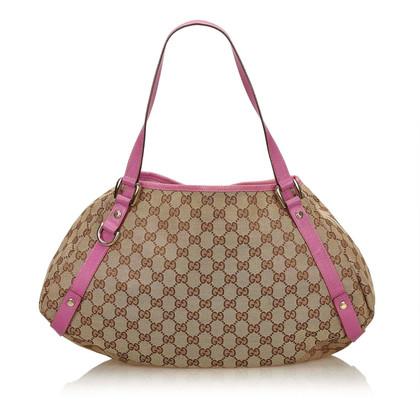 """Gucci """"Pelham Bag"""""""