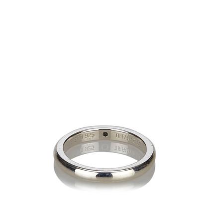 Tiffany & Co. Bague avec perle
