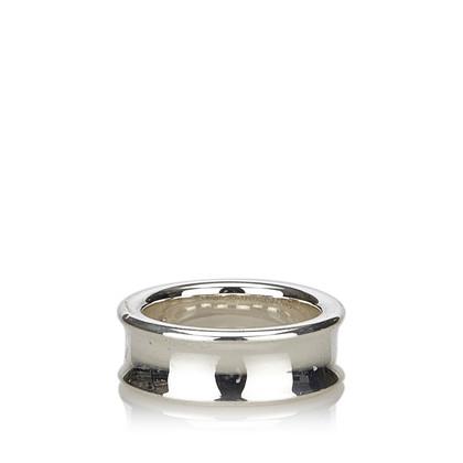"""Tiffany & Co. """"1837 Ring"""""""