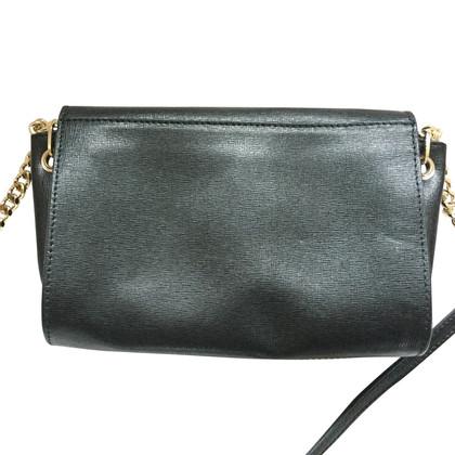 Furla Small handbag
