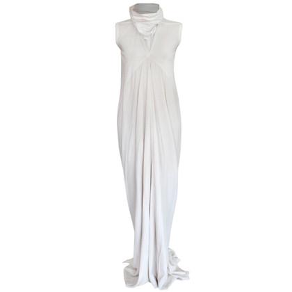 Rick Owens dress