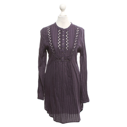 Day Birger & Mikkelsen Tunic in purple