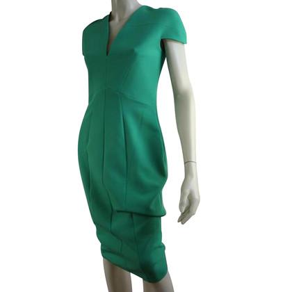 Altre marche Vestito verde