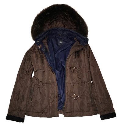 Fay winter jacket