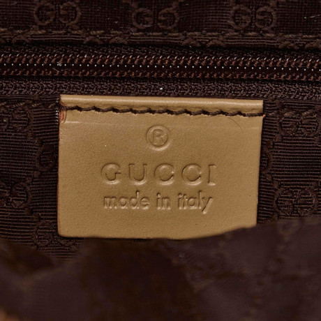 Gucci Umhängetasche Beige  Spitzenreiter Bester Ort Zu Kaufen Marktfähig Günstiger Preis Wiki Zum Verkauf QOoZTq5va1