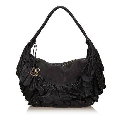 """Christian Dior """"Gypsy Bag"""""""
