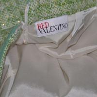 Red Valentino minirok