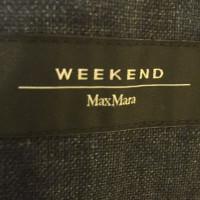 Max Mara broekpak