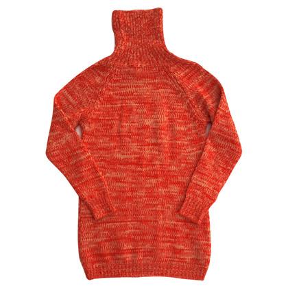 Isabel Marant Etoile gebreide jurk