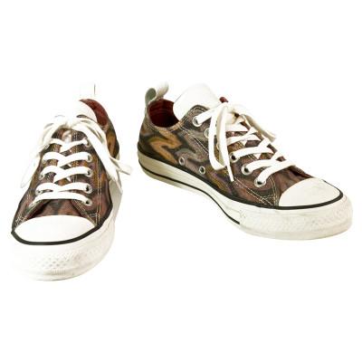 cheap for discount bbaa8 2c222 Missoni Scarpe di seconda mano: shop online di Missoni ...