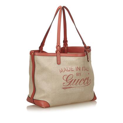 """Gucci """"Tote Bag"""""""