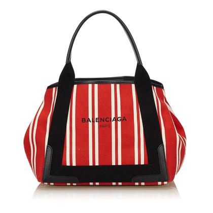 """Balenciaga """"Cabas Bag S"""""""