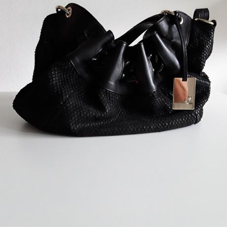 Furla Handtasche Schwarz Kostenloser Versand Die Besten Preise Zu Verkaufen Kaufen Zum Verkauf Beste Authentisch Freies Verschiffen Klassische xvrteayc