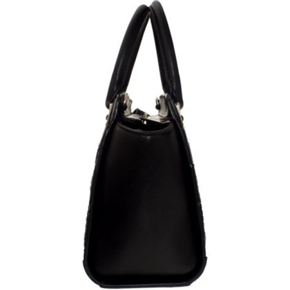 "Michael Kors ""Selma bag"""