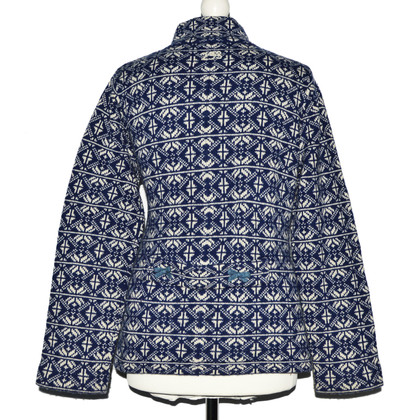 Odd Molly Wool Wrap Jacket