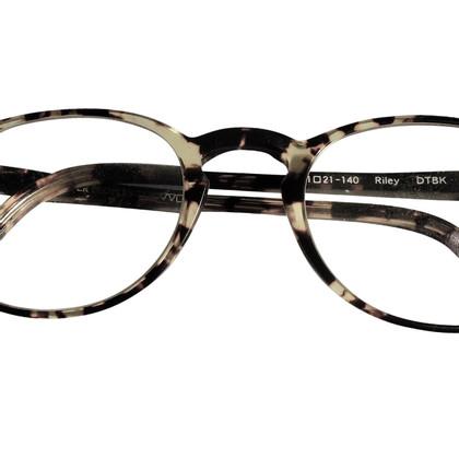 Oliver Peoples lunettes