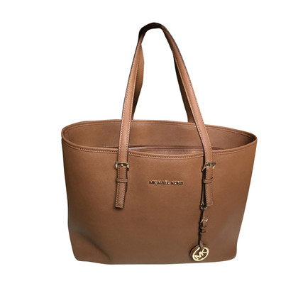 "Michael Kors ""Jet Set Travel Medium"""
