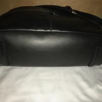 """Givenchy """"Nightingale Bag"""""""