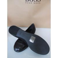 Hugo Boss Ballerinas