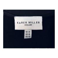 Karen Millen Oberteil