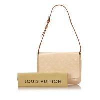 "Louis Vuitton ""Thompson Street Monogram Vernis"""