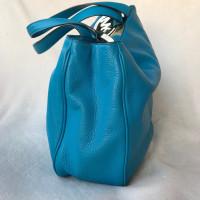 """Michael Kors """"Fulton Tote Bag"""""""