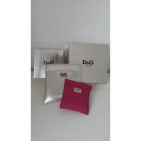 Dolce & Gabbana Schmuckset