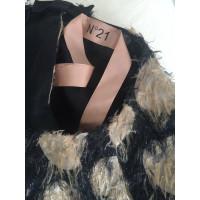 N°21 Kleid