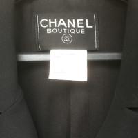 Chanel Jacke