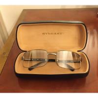 Bulgari Sonnenbrille