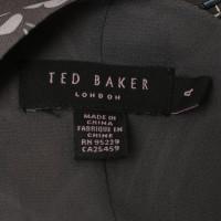 Ted Baker Oberteil aus Seide