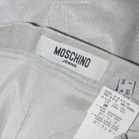 Moschino Bleistiftrock