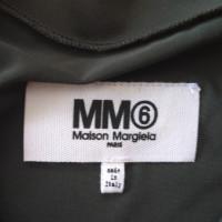 MM6 by Maison Margiela Kleid