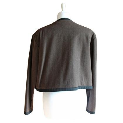Helmut Lang Giacca vintage in lana