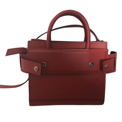 "Givenchy ""Horizon Bag Mini"""