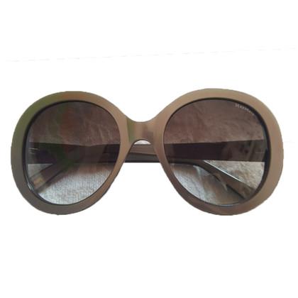 Max Mara Maxi-Sonnenbrille