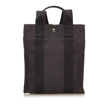 """Hermès """"Herline MM Tote Bag"""""""