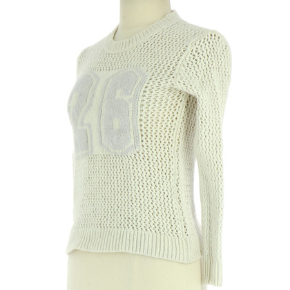 Sandro Sweater