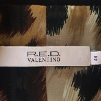 Red Valentino jasje