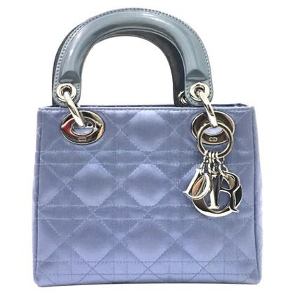 "Christian Dior ""Mini Lady Dior"""