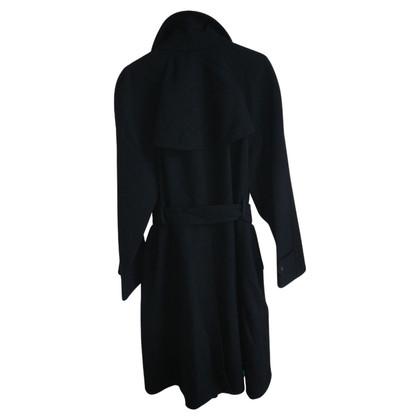 Dolce & Gabbana cappotto lana